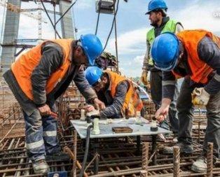 4/D'li taşeron işçilere maaşlara zam yapılacak mı?