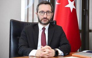 'Vatandaşlarımıza terörist muamelesini kabul edemeyiz'