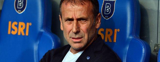 Abdullah Avcı Fenerbahçe'ye gidecek mi? Resmen açıklandı