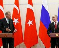Rusya ve Türkiye domateste anlaşmaya vardı!