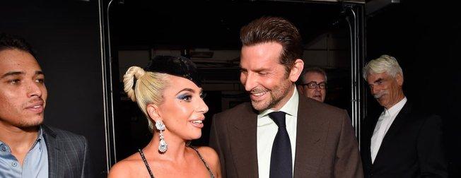 Bradley Cooper ile Irina Shayk'ın ayrılık nedeni ortaya çıktı! Lady Gaga imalar karşısında sahnede küfür etti!