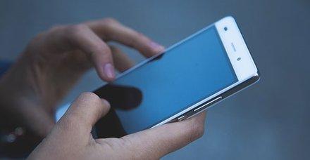 Cep telefonlarına taksit için son tarih ne zaman? Taksit düzenlemesi uzatılacak mı?