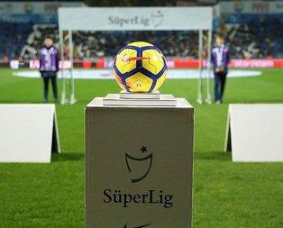 Süper Lig'de kim şampiyon olacak? Favori değişti