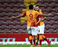 Netfçi GS maçı hangi kanalda? UEFA Avrupa Ligi Neftçi Galatasaray saat kaçta ne zaman?