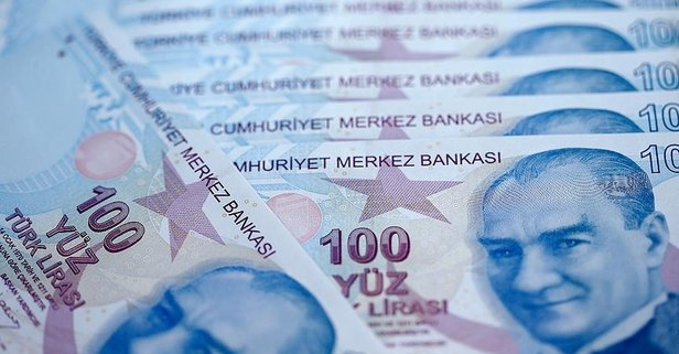 Merkez Bankası faiz kararı ne oldu? 21 Ocak Merkez Bankası PPK faizler arttı mı düştü mü?