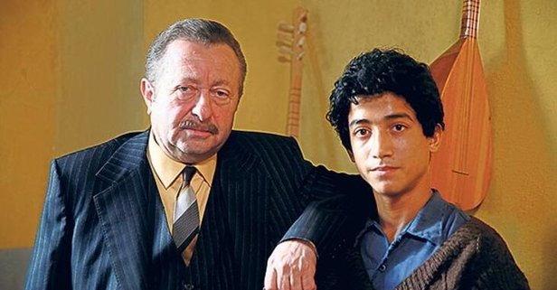 Müslüm filmindeki Limoncu Ali kimdir? İşte Müslüm Gürses'in hocası Limoncu Ali'nin hayatı