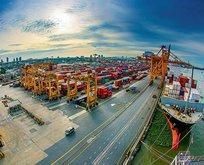 Ticaret Bakanlığı kritik rakamları açıkladı