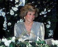 Lady Diana hakkında şok! Her şeyi mahkemede anlattı
