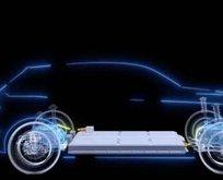 Yerli otomobil nerede kaç adet ve model üretilecek?