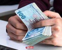 Taşeron işçi asgari ücret ve enflasyon maaş zammı kaç TL olacak?