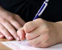 ÖSYM sınav takvimi 2021! YKS MSÜ DGS KPSS ne zaman yapılacak? YKS MSÜ ertelenecek mi?