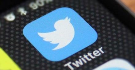 Twitter kullanıcıları dikkat! Hesabınız tehlikede