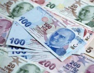 Son dakika: Emekliye 355 lira | İntibak düzenlemesinden kimler yararlanacak?