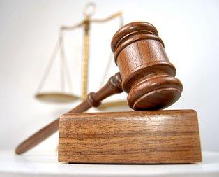 Hakimlik mülakat sonuçları ne zaman açıklanacak?