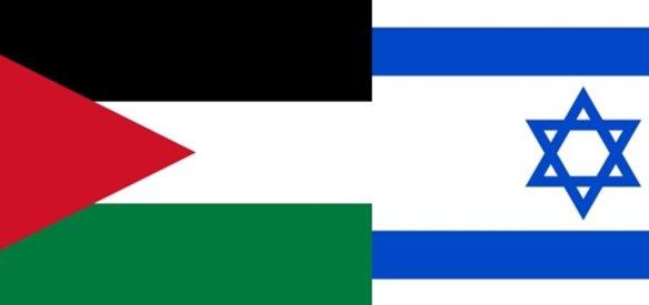 Filistin insan hakları örgütleri, 1967'den 2018'e kadar İsrail hapishanelerinde 213 Filistinlinin can verdiğini açıkladı