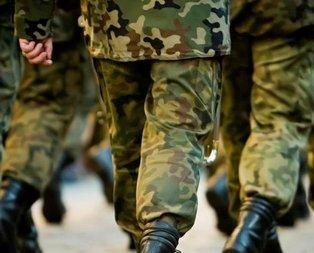 Bedelli askerlik 3.celp dönemi ne zaman açıklanıyor?