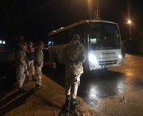 Gaziantep'te muhtarlık kavgası: 2 ölü, 2 yaralı