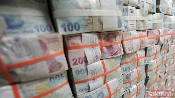 Milyonları ilgilendiren asgari ücrette flaş gelişme! Asgari ücret yasa teklifi Meclis'te kabul edildi!