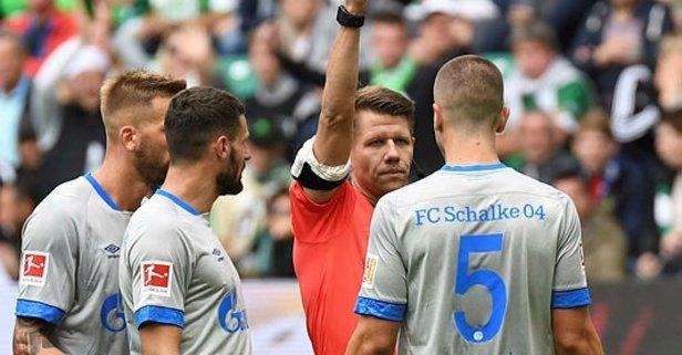 Galatasaray'ın rakibi Schalke'yi tanıyalım