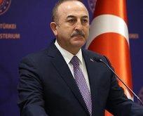 Türkiye kaç ülkeye yardım gönderdi?
