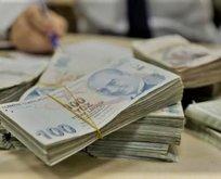 Asgari ücret 2019 zammı belli oldu mu?