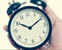 Bakanlar Kurulu'ndan yaz saati açıklaması