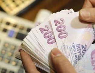 'Prim günün eksik' diye maaşı kesilen emeklilere müjde | KDK o soruna çözüm buldu