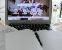 Son gün! Ücretsiz tablet ve dizüstü bilgisayar laptop başvuru ekranı
