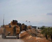 PKKnın sosyal medya yalanları: 4 fotoğraf 4 gerçek