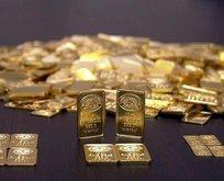 Gram altın mı çeyrek altın mı mantıklı?
