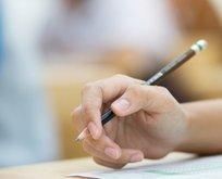 YKS üniversite tercih yerleştirme sonuçları açıklandı mı?