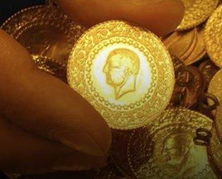 Gram, yarım, çeyrek altın fiyatları ne kadar oldu?