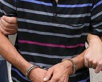 Uyuşturucu operasyonları! 11 şüpheli yakalandı
