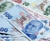 2 bin 862 lira çalışmayanlara, işsizlere aylık verilecek!