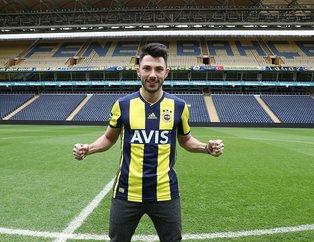 Fenerbahçe ve Galatasaray'a UEFA şoku!