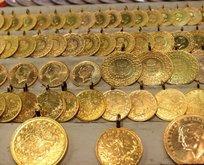 Altın yatırımı olanlar dikkat! Uzmanlardan kritik uyarı