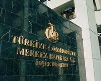 Merkez Bankası faiz kararı ne açıklanacak?