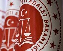 Adalet Bakanlığı İŞKUR'dan 1500 işçi alımı yapacak