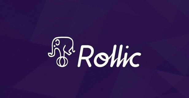 Rollic Games sahibi kimdir? Rollic Games kaça satıldı?