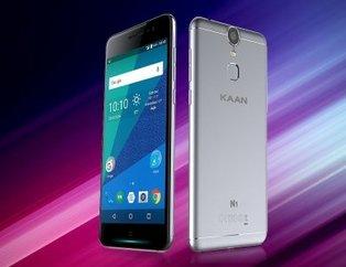 Bu telefonları sakın almayın! BTK yasakladı! İçinde Xiaomi de var!