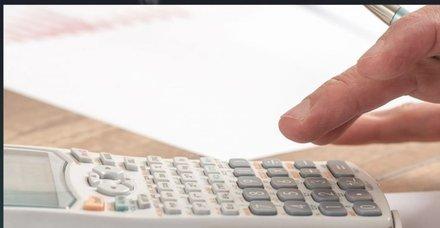 2019 yılında evde bakım maaşlarına da zam yapıldı ve yeni maaş bin 315 lira oldu