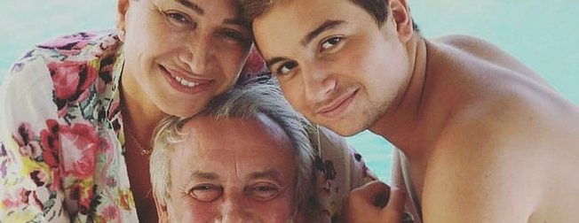 Demet Akbağ ve ailesi Zafer Çika'nın ölümünden sonra bakın hangi istekte bulundu!