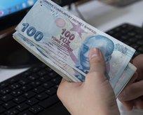 16 Ekim evde bakım maaşı yatan iller nasıl öğrenilir?