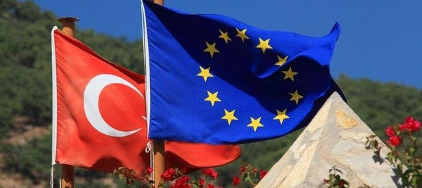 Avrupa Birliği: Türkiye AB'nin ekonomik politika süreçlerine katılacak