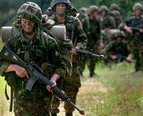 Bedelli askerlikle ilgili MSBden flaş açıklama