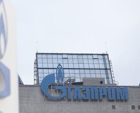 Gazprom'la ilgili flaş karar