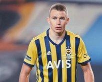 Attila Szalai 25 milyon Euro