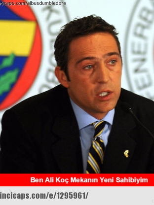 A. Konyaspor-F.Bahçe maçı capsleri