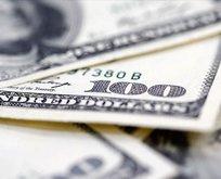 Türk firmalara 500 milyon dolar