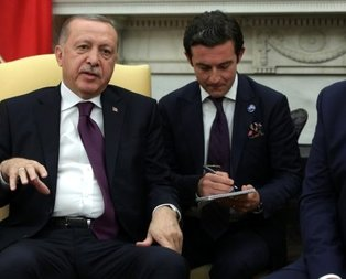 Hiçbir lider Erdoğan kadar istediğini elde edemedi